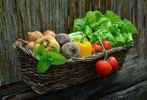 Gezonder eten dankzij deze tips